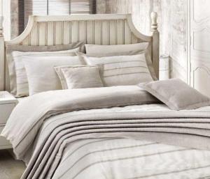 Цвет постельного белья значение
